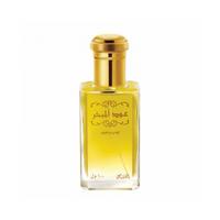 Rasasi Oud Al-Mubakhar for men and women 100 ml, image