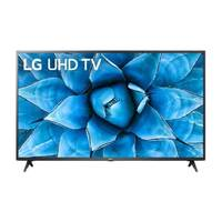 LG 65-inch SMART 4K HDR LED TV (65UN7340PVC), image