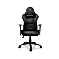 Cougar Armor One Royal Gaming Chair, image