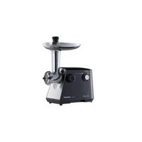 Panasonic Meat Grinder 1500W MK-ZG1500, image