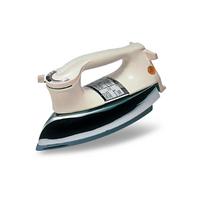 Panasonic Dry Iron 1000W NI-22AWT, image