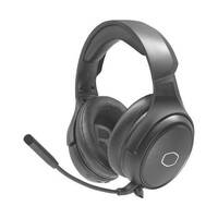 Cooler Master MH670 Wireless Gaming Headset, image