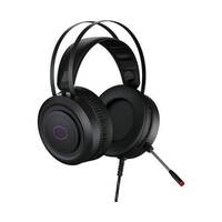 Cooler Master CH321 Gaming Headset, image