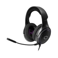 Cooler Master MH630 Gaming Headset, image