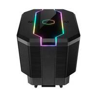 Cooler Master MasterAir MA620M ARGB CPU Air Cooler, image