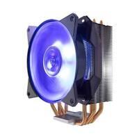 Cooler Master MasterAir MA410P RGB CPU Air Cooler, image