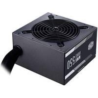 Cooler Master Masterwat 650 Power Supply, image