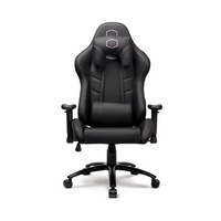 Cooler Master Caliber R2 Gaming Chair Black, image