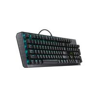 Cooler Master CK550 Mechanical Gaming Keyboard Blue Gateron Switch, image