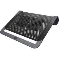 Cooler Master Notepal U2 Plus V2 Laptop Cooler, image