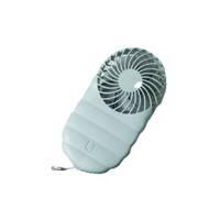 Mini Rechargable Fan Model: FLF11, image