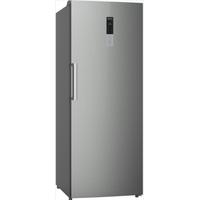 Freezer comfort /No Frost, image