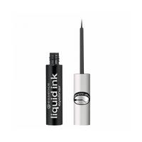 Essence Liquid Eye Liner Pencil, image