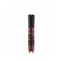 Essence Longlasting Matte Lip Gloss No. 09, image