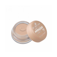 Essence Makeup Mousse Mate 04, image
