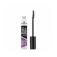 Essence Mascara Extreme Volume And Curl, image