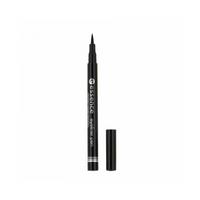 Essence eyeliner pen 01, image