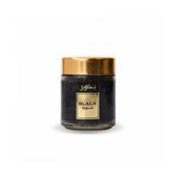 Black Oud incense, image