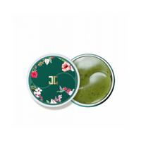 Jayjun Green Tea Eye Mask 60 Strips, image