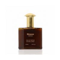 Sirocco Parfum Eau de Parfum 100ml, image