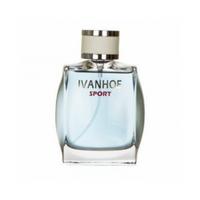 Ivanhoe Sport for Men Yves de Sistelle 100ml, image