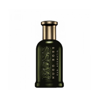 Boss Bottled Oud Aromatic Hugo Boss 100ml, image