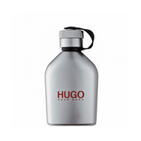 Hugo Iced Hugo Boss 125ML, image