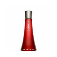 Deep Red Hugo Boss 90ML, image