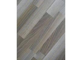 ارضيات خشبية جلوبال - YLM2403
