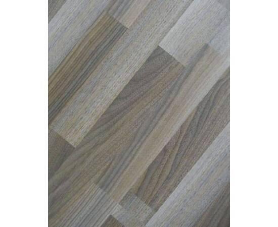 GLOBAL Laminate Flooring - YLM2403, image