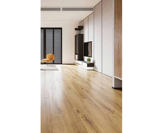 Laminate Flooring 2443-4, image , 2 image