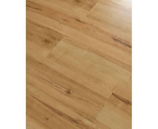 Laminate Flooring 2443-4, image , 3 image