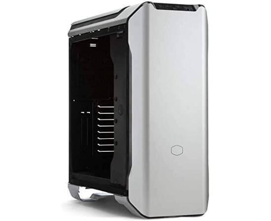 Cooler Master MasterCase SL600M PC Case with Anodized Aluminum Panels, image