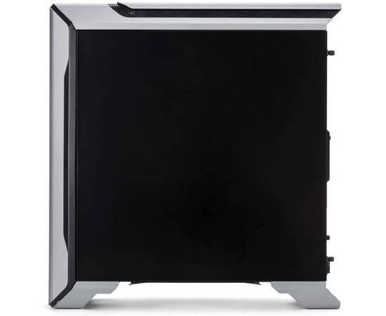 Cooler Master MasterCase SL600M PC Case with Anodized Aluminum Panels, image , 8 image