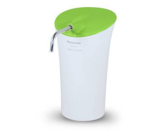 Panasonic Water Purifier 6.5L TK-CS10, image
