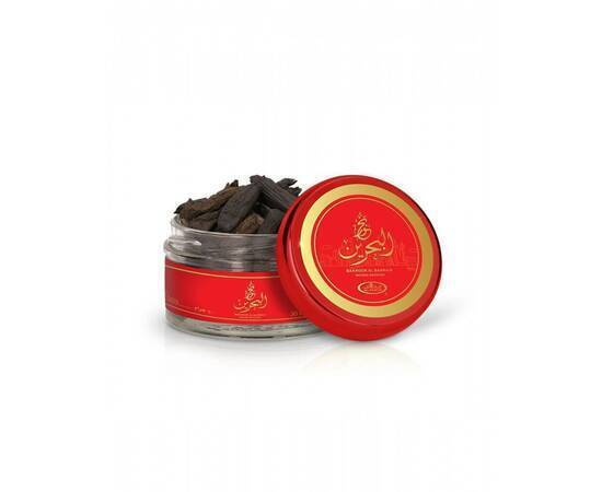 Bakhoor Al Bahrain 30g, image