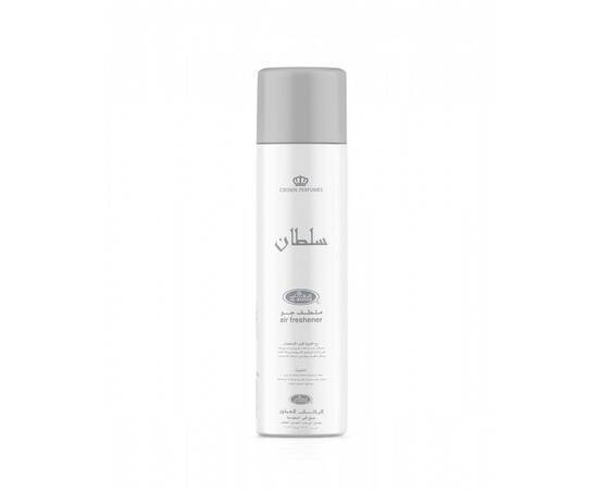 Air Freshener Sultan 300ml, image