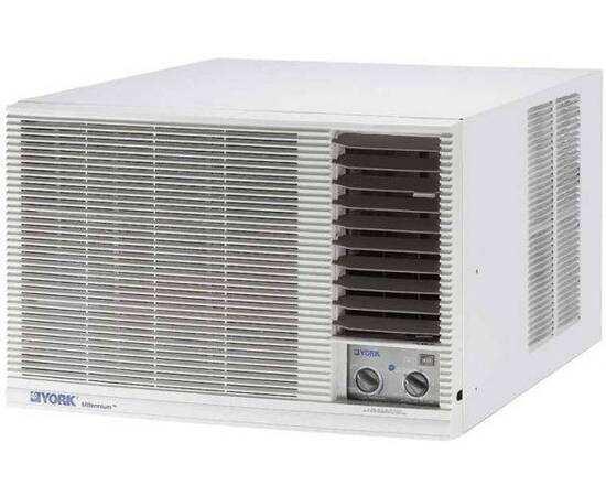 York air conditioner 24000 units, image