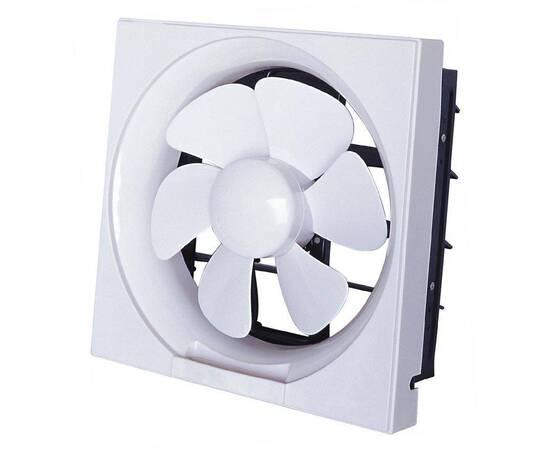 ASEEL 6 Inch Suction fan, image