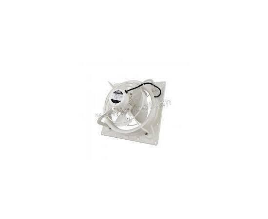 Iron hood fan size 40 × 40, image , 3 image