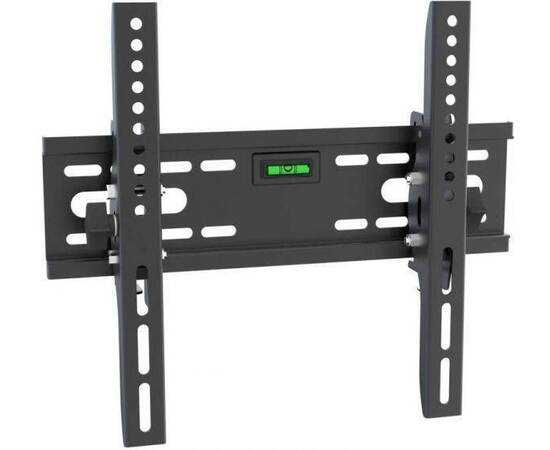 Base / wall bracket for 32 - 65 inch screen, image