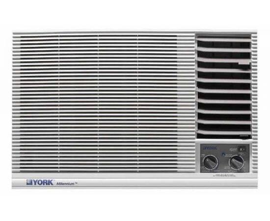 York air conditioner 24000 units, image , 2 image