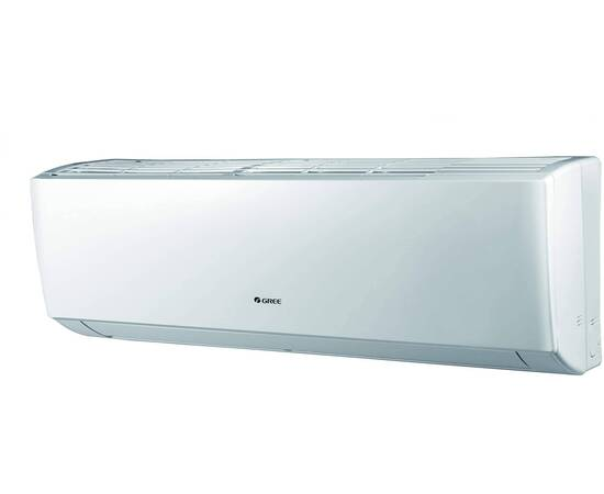Gree air conditioner - Wi-Fi - Cold, image