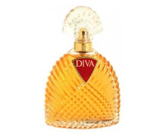 Ungaro Diva for women 100 ml, image
