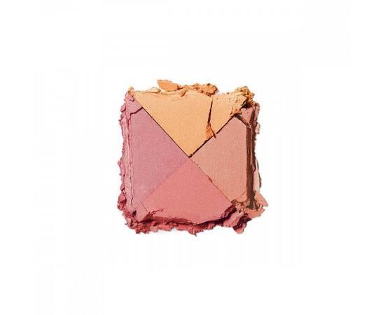 Sugar Bomb Blush Pink Small Size, image , 3 image