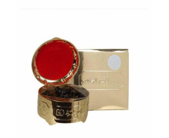 Incense Banafa Golden, image , 2 image