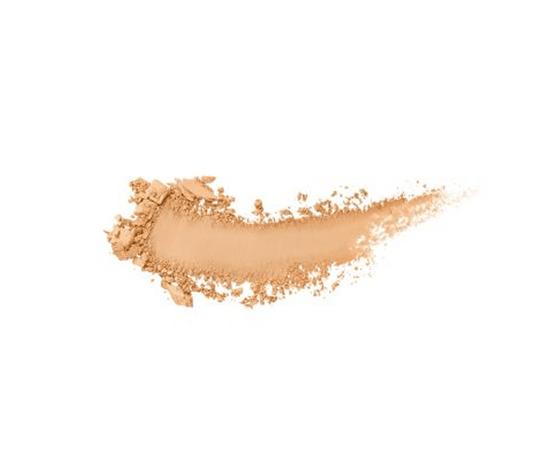 Bourjois Healthy Mix Powder - 02, image , 2 image