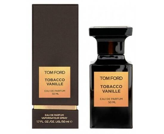 Tobacco Vanille Tom Ford 50ml, image , 2 image