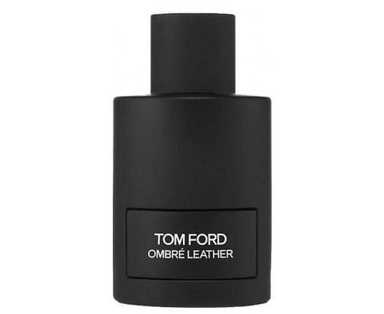 Ombrè Leather Tom Ford 100ml, image
