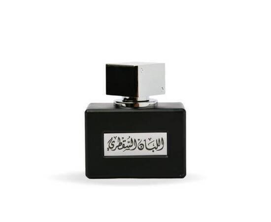 Frankincense Socotry perfume spray, image